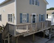 6001 S Kings Highway, Site L-44, Myrtle Beach image