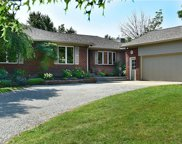 12895 186th  Street, Noblesville image