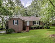 204 Bluegrass Dr, Columbia image