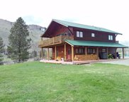 23 Ross Rd, Twisp image