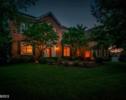 19917 INTERLACHEN CIRCLE, Ashburn image