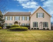 1252 Bridle Estates Drive, Yardley image