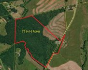 734 - lot 3 Riddle Rd, Pauline image