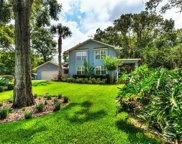 1704 Overlook Drive, Mount Dora image