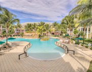 27921 Bonita Village Blvd Unit 9304, Bonita Springs image