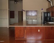 424 S 2nd Street Unit #305, Phoenix image