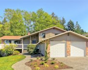 18538 Brittany Dr SW, Normandy Park image