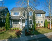 8421 SW ROSS  ST, Tigard image