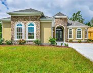 654 Edgecreek Dr, Myrtle Beach image