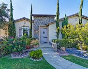 790 Lake House Place, Chula Vista image