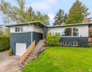 2820 SW 110th Place, Seattle image