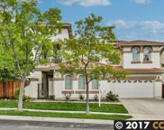 2631 Torrey Pines Dr, Brentwood image