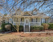 7315 Horn Tavern Ct, Fairview image