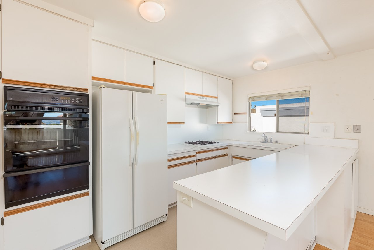2369 Loring St, Pacific Beach/Mission Beach 92109 San Diego County