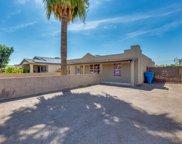3123 W Coronado Road, Phoenix image