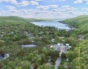 Louise  Lane, Greenwood Lake image