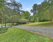 10525 Briarhurst  Place, Mint Hill image