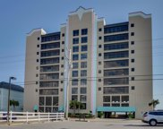 4000 N Ocean Blvd. Unit 803, North Myrtle Beach image