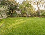 4656 Meadowood Road, Dallas image