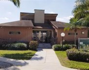 5713 Foxlake DR Unit 3, North Fort Myers image