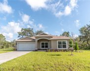 341 Elderberry Court, Poinciana image