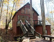 187 High Valley Road, Bryson City image