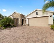 742 Irvine Ranch Road, Kissimmee image