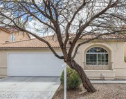 1817 BROKEN LANCE Avenue, North Las Vegas image