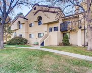 5003 W 73rd Avenue, Westminster image