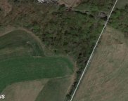 1434 QUARRY ROAD, Whiteford image