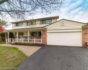 5671 TEQUESTA, West Bloomfield Twp image