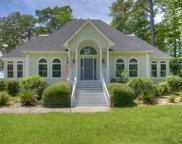 3032 Martins Point Road, Kitty Hawk image