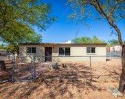 3221 E Hardy, Tucson image