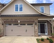 3824 Galloway Court Unit #Lot 82, High Point image