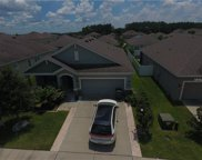 30604 Casewell Place, Zephyrhills image