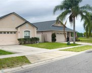 7993 Harbor Bend Circle, Orlando image