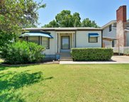 3917 Bryce Avenue, Fort Worth image
