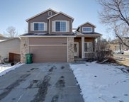 2588 Foothills Canyon Court, Highlands Ranch image