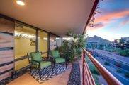 7161 E Rancho  Vista Drive Unit #5011, Scottsdale image