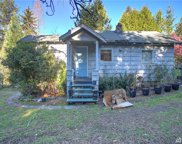10235 SE 6th St, Bellevue image