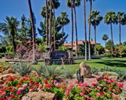 8787 E Mountain View Road Unit #1003, Scottsdale image