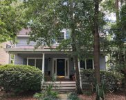 7 Norris Ave, Bluffton image