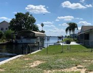 1820 Cherie LN, North Fort Myers image