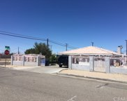 34473     Ash Road, Barstow image