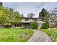 1931 25th Ave, Greeley image
