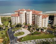 11 Avenue De La Mer Unit 1207, Palm Coast image