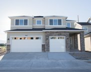8417 N Orrin Cir Unit LOT07, Eagle Mountain image