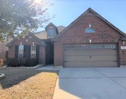 12533 Nordland Lane, Fort Worth image