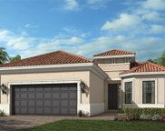 12855 Sorrento Way, Bradenton image
