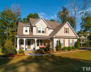 6107 Snow Hill Drive, Durham image
